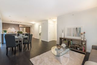 "Photo 2: 310A 7688 ALDERBRIDGE Way in Richmond: Brighouse Condo for sale in ""TEMPO"" : MLS®# R2223606"