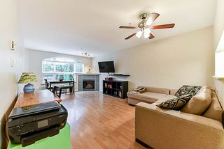 Photo 4: 111 1588 BEST STREET: White Rock Condo for sale (South Surrey White Rock)  : MLS®# R2222931