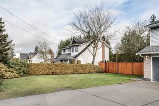 "Photo 2: 5684 245A Street in Langley: Salmon River House for sale in ""SALMON RIVER"" : MLS®# R2230571"