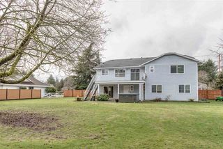 "Photo 18: 5684 245A Street in Langley: Salmon River House for sale in ""SALMON RIVER"" : MLS®# R2230571"
