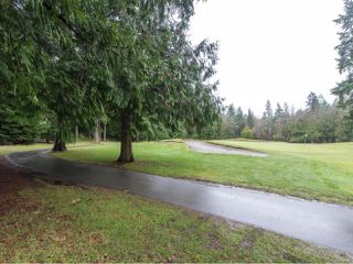 Photo 26: 669 Pine Ridge Dr in COBBLE HILL: ML Cobble Hill House for sale (Malahat & Area)  : MLS®# 776975