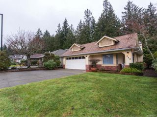 Photo 27: 669 Pine Ridge Dr in COBBLE HILL: ML Cobble Hill House for sale (Malahat & Area)  : MLS®# 776975