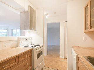 "Photo 20: 105 1365 W 4TH Avenue in Vancouver: False Creek Condo for sale in ""Granville Island Village"" (Vancouver West)  : MLS®# R2238704"