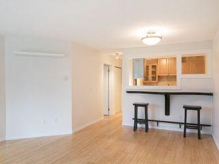 "Photo 16: 105 1365 W 4TH Avenue in Vancouver: False Creek Condo for sale in ""Granville Island Village"" (Vancouver West)  : MLS®# R2238704"