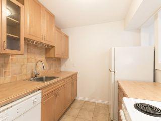 "Photo 18: 105 1365 W 4TH Avenue in Vancouver: False Creek Condo for sale in ""Granville Island Village"" (Vancouver West)  : MLS®# R2238704"
