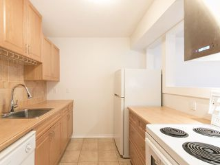 "Photo 19: 105 1365 W 4TH Avenue in Vancouver: False Creek Condo for sale in ""Granville Island Village"" (Vancouver West)  : MLS®# R2238704"