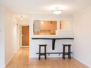 "Photo 17: 105 1365 W 4TH Avenue in Vancouver: False Creek Condo for sale in ""Granville Island Village"" (Vancouver West)  : MLS®# R2238704"