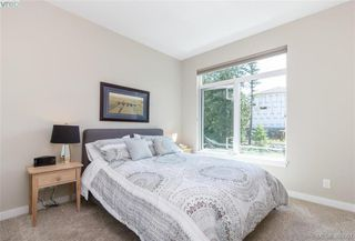 Photo 15: 202 591 Latoria Road in VICTORIA: Co Olympic View Residential for sale (Colwood)  : MLS®# 380007