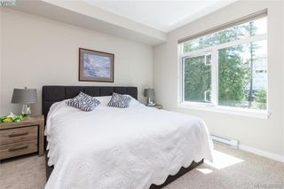 Photo 18: 202 591 Latoria Road in VICTORIA: Co Olympic View Residential for sale (Colwood)  : MLS®# 380007