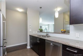 Photo 17: 202 591 Latoria Road in VICTORIA: Co Olympic View Residential for sale (Colwood)  : MLS®# 380007