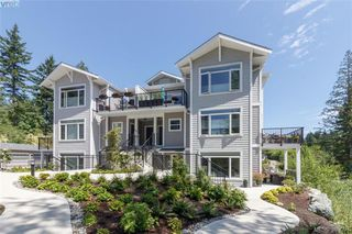 Photo 14: 202 591 Latoria Road in VICTORIA: Co Olympic View Residential for sale (Colwood)  : MLS®# 380007