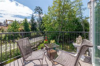 Photo 10: 202 591 Latoria Road in VICTORIA: Co Olympic View Residential for sale (Colwood)  : MLS®# 380007