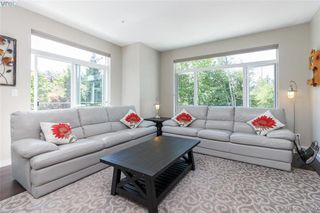 Photo 19: 202 591 Latoria Road in VICTORIA: Co Olympic View Residential for sale (Colwood)  : MLS®# 380007