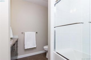 Photo 4: 202 591 Latoria Road in VICTORIA: Co Olympic View Residential for sale (Colwood)  : MLS®# 380007