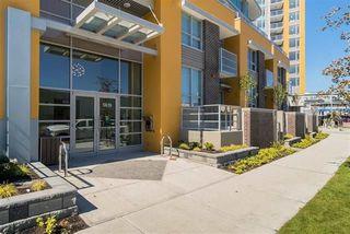 """Photo 2: 304 5619 CEDARBRIDGE Way in Richmond: Brighouse Condo for sale in """"TEMPO"""" : MLS®# R2243778"""