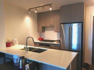 """Photo 6: 304 5619 CEDARBRIDGE Way in Richmond: Brighouse Condo for sale in """"TEMPO"""" : MLS®# R2243778"""