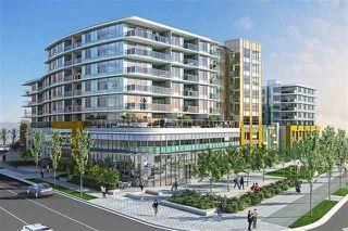 """Photo 3: 304 5619 CEDARBRIDGE Way in Richmond: Brighouse Condo for sale in """"TEMPO"""" : MLS®# R2243778"""
