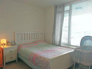 """Photo 8: 304 5619 CEDARBRIDGE Way in Richmond: Brighouse Condo for sale in """"TEMPO"""" : MLS®# R2243778"""