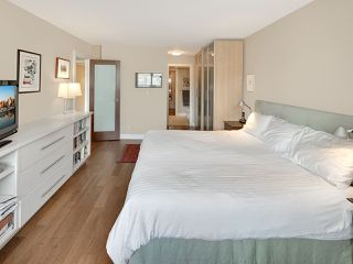"Photo 11: 310 522 MOBERLY Road in Vancouver: False Creek Condo for sale in ""Discovery Quay"" (Vancouver West)  : MLS®# R2246450"