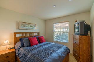 Photo 9: SANTEE Condo for sale : 3 bedrooms : 1705 Montilla St