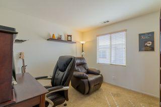 Photo 11: SANTEE Condo for sale : 3 bedrooms : 1705 Montilla St