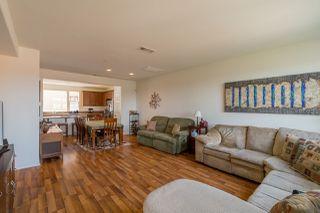 Photo 2: SANTEE Condo for sale : 3 bedrooms : 1705 Montilla St