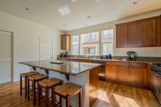 Photo 4: SANTEE Condo for sale : 3 bedrooms : 1705 Montilla St