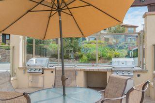 Photo 15: SANTEE Condo for sale : 3 bedrooms : 1705 Montilla St