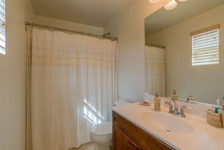 Photo 12: SANTEE Condo for sale : 3 bedrooms : 1705 Montilla St