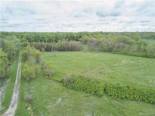 Main Photo: 7350 RIVER Road in St Eustache: R10 Residential for sale : MLS®# 1806564