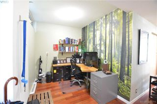 Photo 17: 101 66 Songhees Road in VICTORIA: VW Songhees Condo Apartment for sale (Victoria West)  : MLS®# 389211