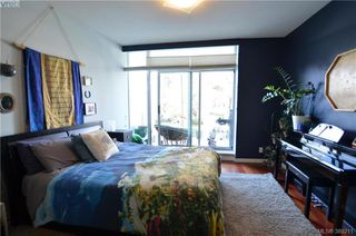 Photo 16: 101 66 Songhees Road in VICTORIA: VW Songhees Condo Apartment for sale (Victoria West)  : MLS®# 389211