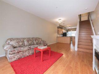 "Photo 3: 18 730 FARROW Street in Coquitlam: Coquitlam West Townhouse for sale in ""FARROW RIDGE"" : MLS®# R2250596"