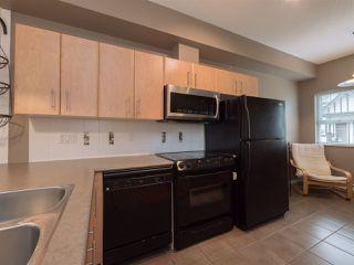 "Photo 6: 18 730 FARROW Street in Coquitlam: Coquitlam West Townhouse for sale in ""FARROW RIDGE"" : MLS®# R2250596"