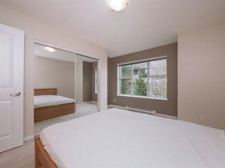"Photo 11: 18 730 FARROW Street in Coquitlam: Coquitlam West Townhouse for sale in ""FARROW RIDGE"" : MLS®# R2250596"