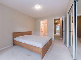 "Photo 10: 18 730 FARROW Street in Coquitlam: Coquitlam West Townhouse for sale in ""FARROW RIDGE"" : MLS®# R2250596"