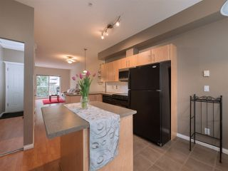 "Photo 4: 18 730 FARROW Street in Coquitlam: Coquitlam West Townhouse for sale in ""FARROW RIDGE"" : MLS®# R2250596"