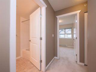 "Photo 18: 18 730 FARROW Street in Coquitlam: Coquitlam West Townhouse for sale in ""FARROW RIDGE"" : MLS®# R2250596"