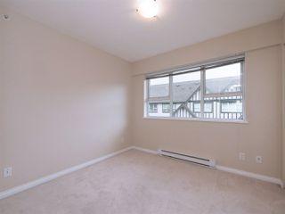 "Photo 14: 18 730 FARROW Street in Coquitlam: Coquitlam West Townhouse for sale in ""FARROW RIDGE"" : MLS®# R2250596"