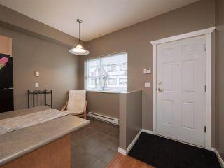 "Photo 8: 18 730 FARROW Street in Coquitlam: Coquitlam West Townhouse for sale in ""FARROW RIDGE"" : MLS®# R2250596"