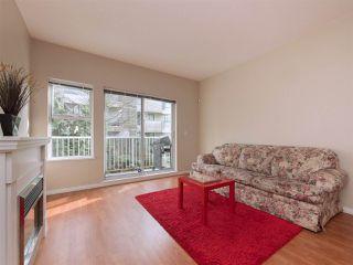 "Photo 2: 18 730 FARROW Street in Coquitlam: Coquitlam West Townhouse for sale in ""FARROW RIDGE"" : MLS®# R2250596"