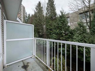 "Photo 19: 18 730 FARROW Street in Coquitlam: Coquitlam West Townhouse for sale in ""FARROW RIDGE"" : MLS®# R2250596"