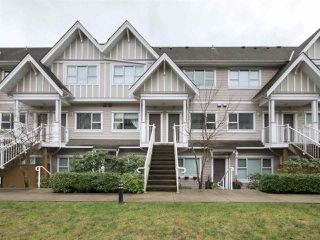 "Photo 20: 18 730 FARROW Street in Coquitlam: Coquitlam West Townhouse for sale in ""FARROW RIDGE"" : MLS®# R2250596"