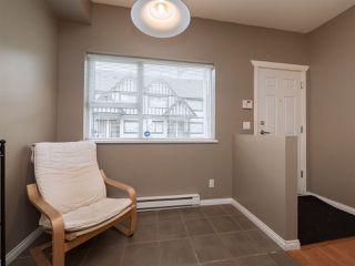 "Photo 7: 18 730 FARROW Street in Coquitlam: Coquitlam West Townhouse for sale in ""FARROW RIDGE"" : MLS®# R2250596"