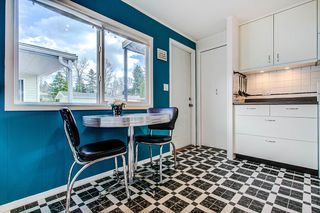 "Photo 7: 115 201 CAYER Street in Coquitlam: Central Coquitlam Manufactured Home for sale in ""WILDWOOD PARK"" : MLS®# R2251495"