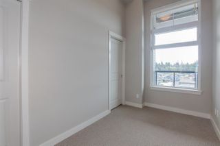 "Photo 13: 616 5011 SPRINGS Boulevard in Tsawwassen: Cliff Drive Condo for sale in ""Tsawwassen Springs"" : MLS®# R2252906"