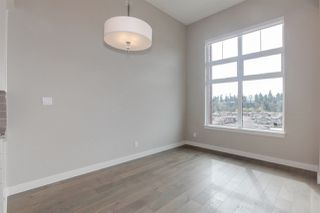 "Photo 5: 616 5011 SPRINGS Boulevard in Tsawwassen: Cliff Drive Condo for sale in ""Tsawwassen Springs"" : MLS®# R2252906"