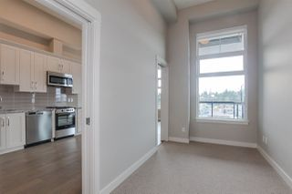 "Photo 10: 616 5011 SPRINGS Boulevard in Tsawwassen: Cliff Drive Condo for sale in ""Tsawwassen Springs"" : MLS®# R2252906"