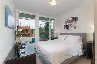 "Photo 13: 103 5080 QUEBEC Street in Vancouver: Main Condo for sale in ""Eastpark - Quebec"" (Vancouver East)  : MLS®# R2254802"