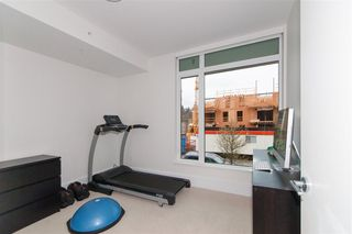 "Photo 16: 103 5080 QUEBEC Street in Vancouver: Main Condo for sale in ""Eastpark - Quebec"" (Vancouver East)  : MLS®# R2254802"